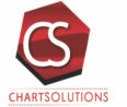 CHART SOLUTIONS